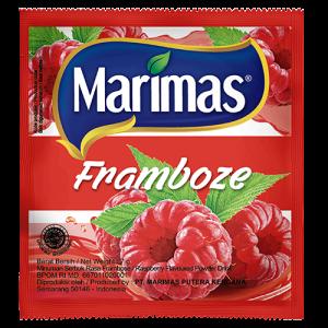 Marimas Framborze