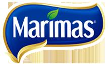 marimas logo