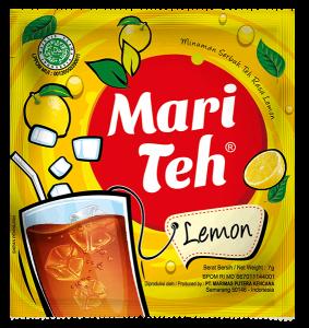 Mariteh Lemon