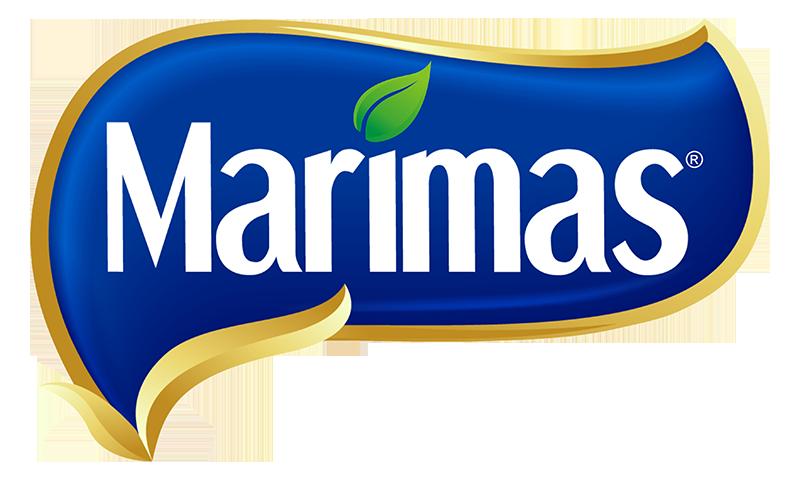 logo-marimas