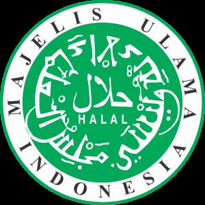 Halal MUI produk marimas