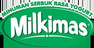 Logo-Milkimas