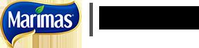 logo marimas tiktok