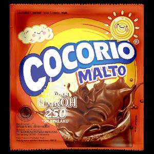 Cocorio Malto