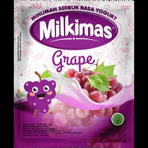 Milkimas Anggur