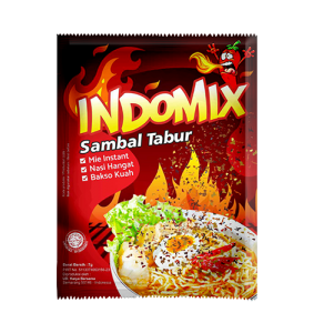 Indomix Original